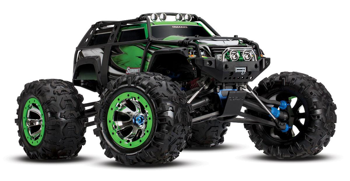 5607-3qtr-PG-Green-R