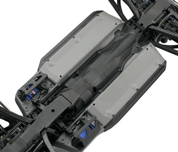 56XX_erevo_chassis_underside