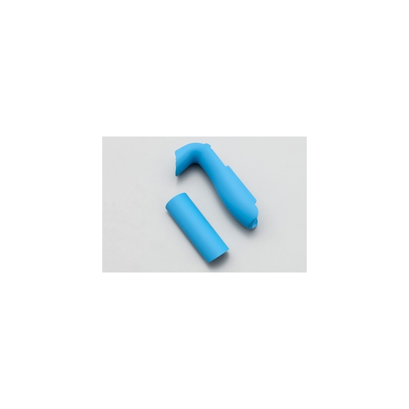 Ko Propo Grip Pad 2 Blue 10532