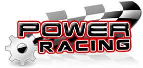 powerracing.fr