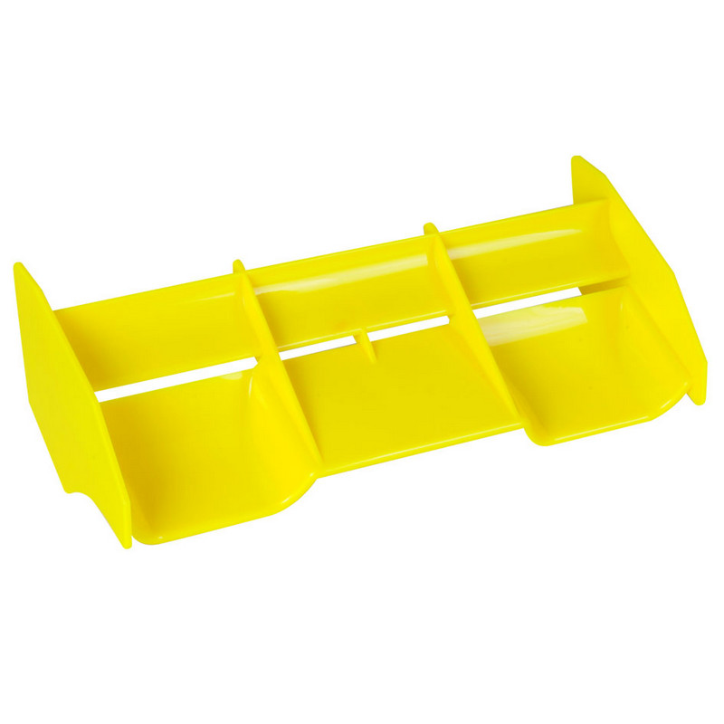 ABSIMA Aileron jaune 1/8, 2440038