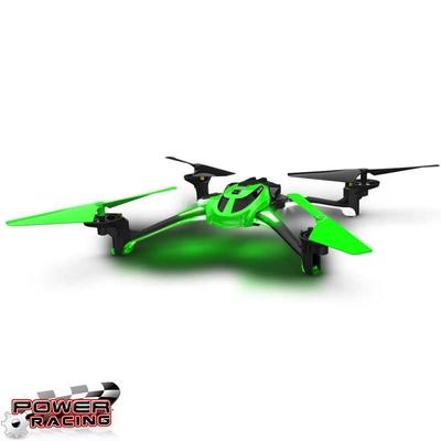 Traxxas LaTrax Drone Alias quadricoptere 2.4ghz 6608