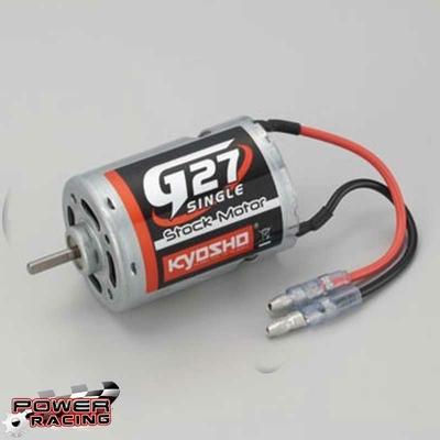 Kyosho Moteur Électrique 540 G-Séries 27X1