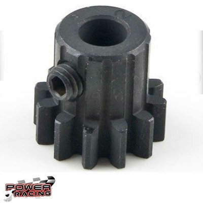 Kyosho Pignon moteur 12 dents INFERNO VE