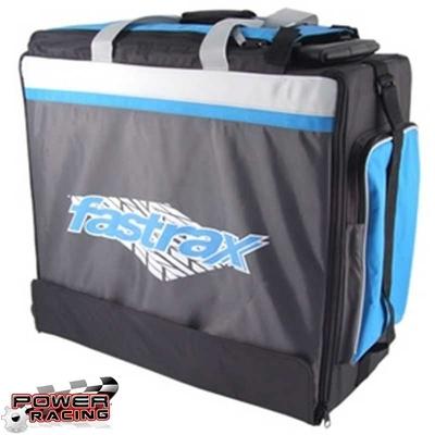 FASTRAX Trac Pack, FAST689