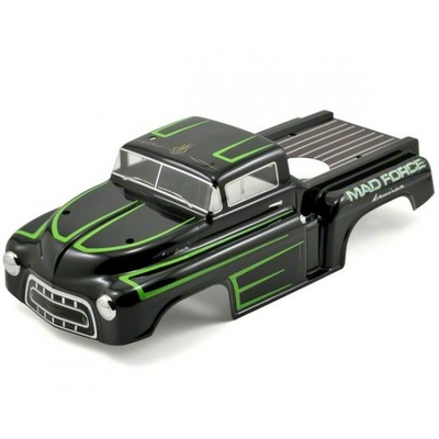 KYOSHO Carrosserie peinte Mad Force Cruiser