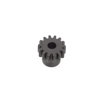HOBBYTECH Pignon 14 dents moteur electrique Brushless 1/8 5mm module 1