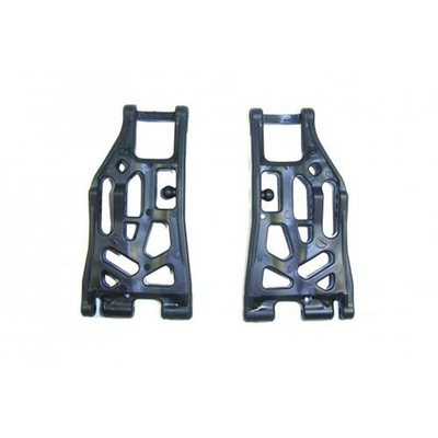 RCSYSTEM Triangles inferieurs avant RC701GR/RC808T/RC909T