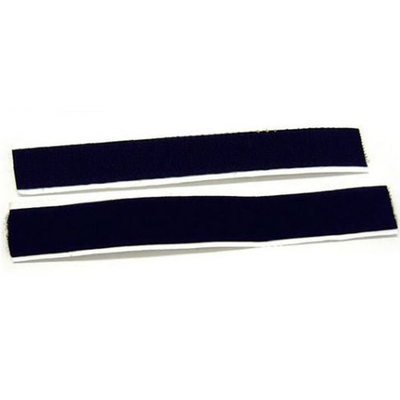 FASTRAX Velcro 2 bandes  20 X 150MM, FAST185
