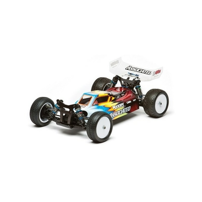 Team Associated Buggy RC10 B44.3 Factory Team KIT 9063