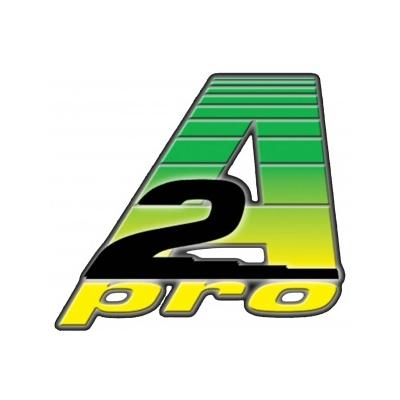 A2P Jeu de pignons pour servo 7450NG-D, A2P77450-0