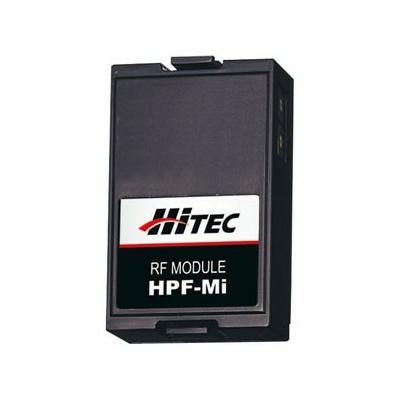 HITEC RF MODULE HPF Mi