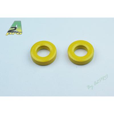 A2P Ferrite d'antiparasitage 2 pièces, A2P10040