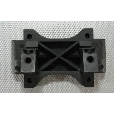 T2M Suport de triangle avant Séries 5000/7000