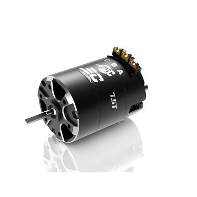 RC Concept Brushless EC-5.0 1/10