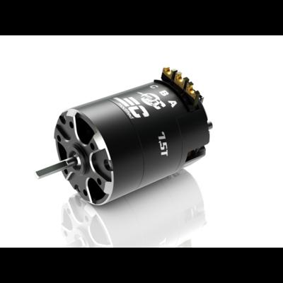 RC CONCEPT Brushless EC-6.5 1/10