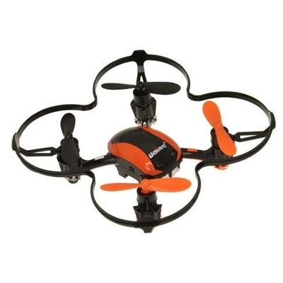 RC SYSTEM Quadricopter drone U839