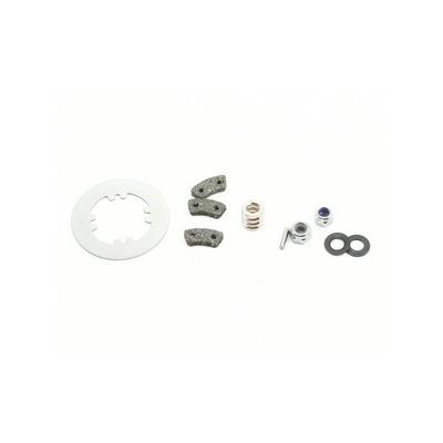 TRAXXAS Kit de réparation slipper 5352X