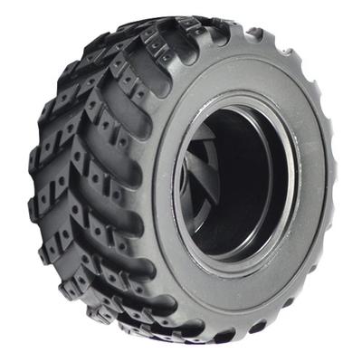 FTX SURGE pneus Truck