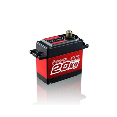 POWERHD SERVO HD LF-20MG MG DIGITAL (20.0KG/0.16SEC)