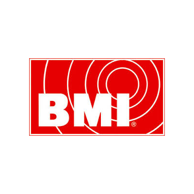 "BMI indicateur de tension ""voltspy"""