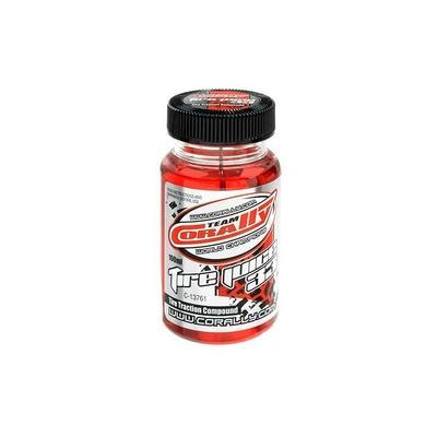 Corally Traitement Tire Juice 33 Red Asphalt/Mousse C-13761