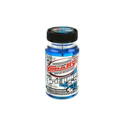 Corally Traitement Tire Juice 55 Blue Moquette/Mousse C-13763