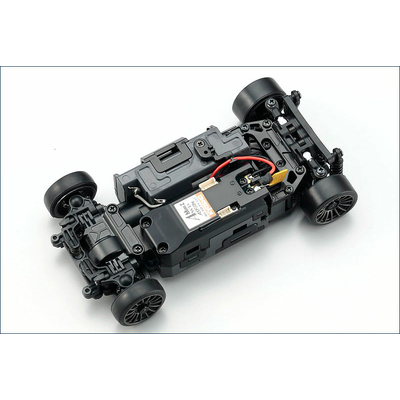 CHASSIS Kyosho MINI-Z AWD MA020 AWD (DWS TIKI-TIKI )