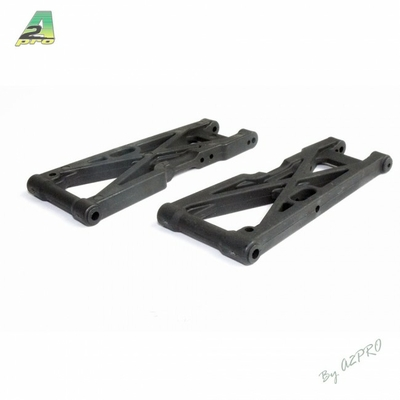 A2P Bras de suspension inférieur avant (2 pcs) Monstit / Wheelit, C10112