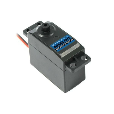 ETRONIX Servo ES030 3.0Kg Analogique waterproof