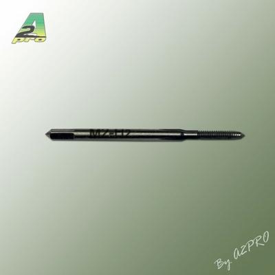 A2P Taraud M2, 96220