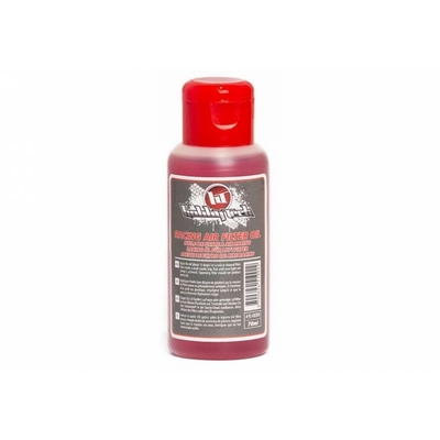 Hobbytech Huile Filtre à Air 70ml, FL-FILTER