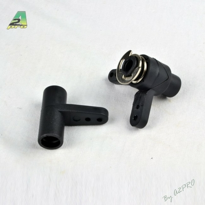 A2P  Servo saver (1 jeu) C10147
