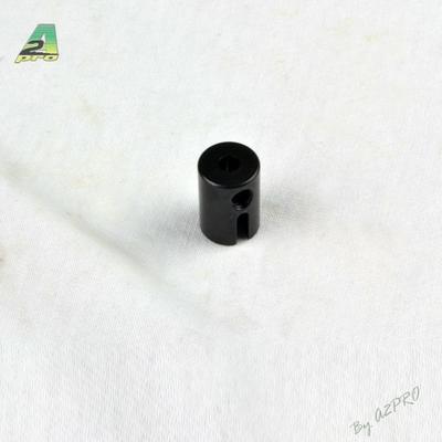 A2P  Noix de cardan slipper, C10199