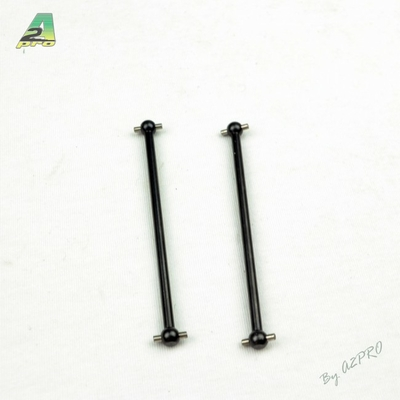 A2P  Cardans arrières (2 pcs) C10119