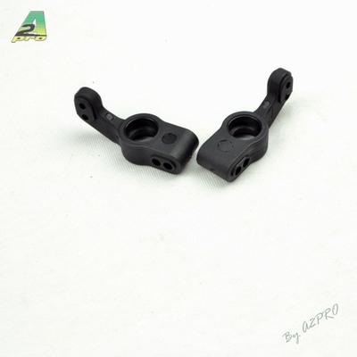 A2P  Porte-moyeu arrière (2 pcs) C10117