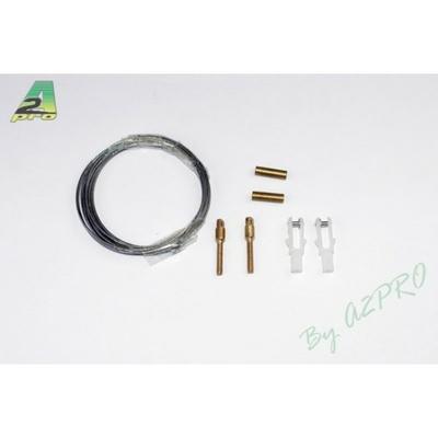 A2P Kit de commande par cable 6280