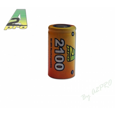 A2P AP SC-2100UV 23x43mm, 42100