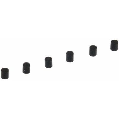 THUNDER TIGER patins de friction de slipper mta-4 (x6), PD1457