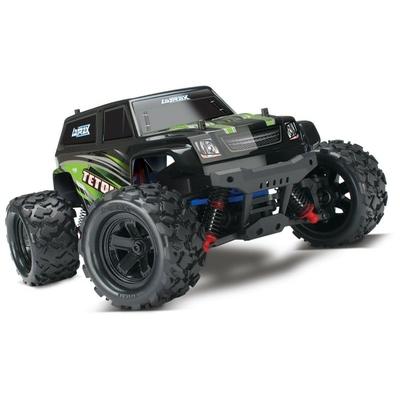 TRAXXAS LaTrax Teton Monster truck 4wd RTR, 76054-1