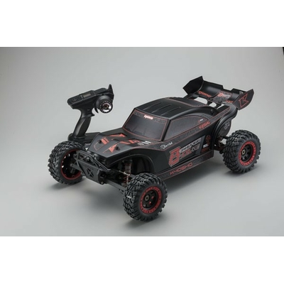 Kyosho SCORPION BAJA-XXL VE READYSET, 30974RS