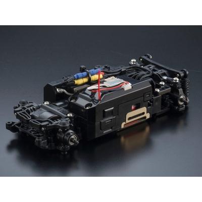 MINIZ AWD MA020 VE PRO SP CHASSIS SET, 32171