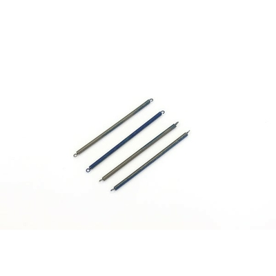 KYOSHO RESSORTS D'EMBRAYAGE 2 POINTS 1/8 DURS (4) , 92741