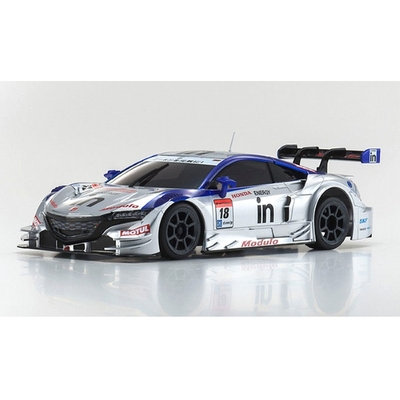 MINIZ MR03 SPORTS HONDA NSX CONCEPT WEIDER GT2014 (W-MM/KT19), 32225WD