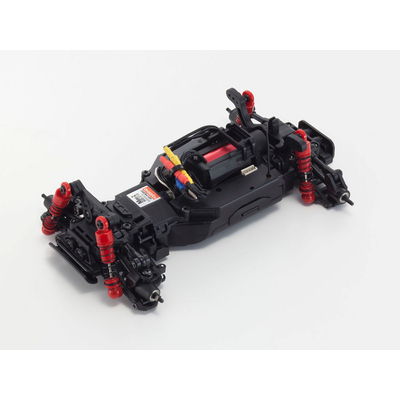 Kyosho Mini-Z Buggy VE 2.0 Chassis set, 32291