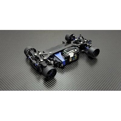 GLA-V2 4WD GL-Racing PRE COMMANDE