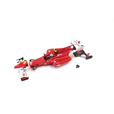 CARROSSERIE FERRARI F10 No.8 MINI-Z, MFB43