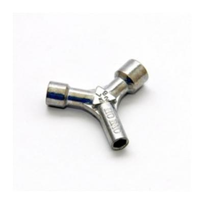 HoBao Clé en croix pour écrous 5.2/7.0/8.0mm, CW345