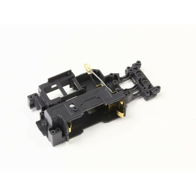 KYOSHO CHASSIS SP MINI-Z MA020, MD201SP