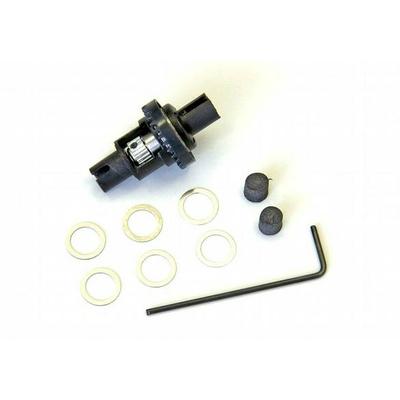 KYOSHO Différentiel à billes Spécial Mini-Z Buggy, MBW028